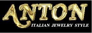 ANTON תכשיטים